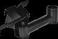 Virtuos Pole - Podpůrný držák pro VESA včetně ramena - 4/4