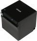 Tiskárna Epson TM-M30, Ethernet + BT, zdroj, černá - 4/6