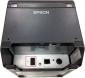 Tiskárna EPSON TM-T20II, řezačka, USB + LAN, možnost Wi-Fi dongle (C31CD52007) - 4/7