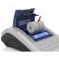 Elcom Euro-150TEi LAN / Wi-Fi s novým firmware - 4/7