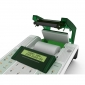 Elcom Euro-50TEi Mini LAN s novým firmware 3.033 - 4/5
