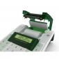 Elcom Euro-50TEi Mini Wi-Fi s novým firmware - 4/7