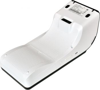 EET pokladna FiskalPRO N3, 4G, LTE, WiFi, BlueTooth, micro USB  - 4