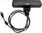 VFD zákaznický displej Virtuos FV-2030B 2x20 9mm, USB, černý - 4/7