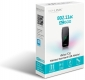 TP-Link Archer T2U AC600 Dual Band WiFi USB Adapter - 4/4