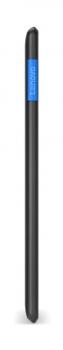 Tablet Lenovo TAB 4 7 Essential 16 GB Black  - 4