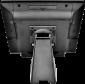 """AerPOS PP-9617BV, 17"""", 4GB, 120GB SSD, Win 10 IoT, bez rámečku, černý - 4/7"""