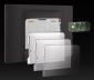 """AerPOS PP-8642CV, 22"""" LCD LED 300, i3, 4GB RAM, kapacitní, bez rámečku - 4/6"""