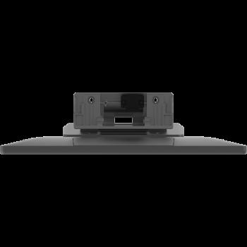 """Druhý LCD LED 15"""" pro XPOS, šedý  - 4"""