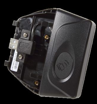 Čtečka RFID karet pro Aer  - 4