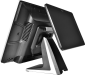 "Druhý LCD LED 13,3"" pro Aer + držák AerARM - 4/4"