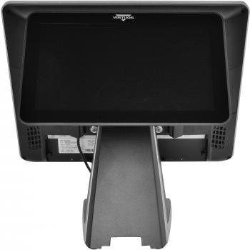 "Druhý LCD LED 10,1"" Virtuos SD1010R, USB + držák AerARM  - 4"