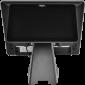 "Druhý LCD LED 10,1"" Virtuos SD1010R, USB + držák AerARM - 4/6"