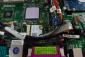 Wifi modul pro Gladius Smart a MegaPOS, DualBand 2.4/5GHz - 4/4