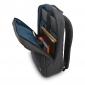"Batoh Lenovo 15.6"" Backpack B210, černý - 4/4"