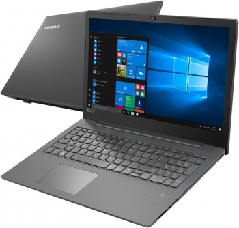 "Notebook Lenovo V330 15.6"" FHD - i3-8130U/4GB/128GB/Win 10 - ROZBALENO  - 4"