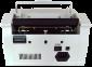 Stolní počítačka bankovek Century Junior DD+UV+MG - 4/5