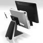 AerPOS PP-9645BV, 4GB, 120GB SSD, Win 10 IoT, bez rámečku, černý - 4/7