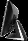 15'' LCD AerMonitor AM-1015, dotykový, rezistivní, USB - 4/7