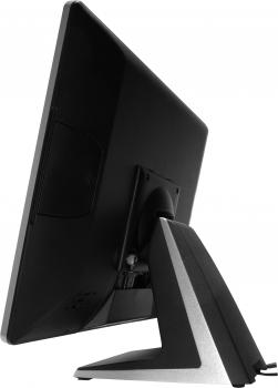 17'' LCD AerMonitor AM-1017, dotykový, rezistivní, USB  - 4