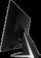 17'' LCD AerMonitor AM-1017, dotykový, rezistivní, USB - 4/6