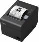 Tiskárna EPSON TM-T20III, řezačka, USB + LAN, možnost Wi-Fi dongle (C31CH51012) - 4/7