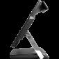 """XPOS XP-3682W, 22"""", i3-7100U, 4GB, 120GB M.2, Win 10 IoT, kapacitní - 4/7"""