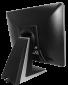 15'' LCD AerMonitor AM-1015, dotykový, rezistivní, USB - 5/7