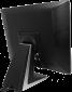 17'' LCD AerMonitor AM-1017, dotykový, rezistivní, USB - 5/6