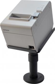 Virtuos Pole - Držák pro pokladní tiskárnu  - 5
