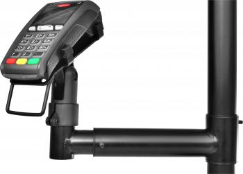 Virtuos Pole - Držák pro platební terminály Ingenico iCT 220/250  - 5