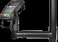 Virtuos Pole - Držák pro platební terminály Ingenico iCT 220/250 - 5/7