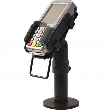 Virtuos Pole - Držák pro platební terminály Verifone VX 520  - 5