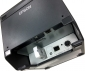 Tiskárna EPSON TM-T20II, řezačka, USB + LAN, možnost Wi-Fi dongle (C31CD52007) - 5/7