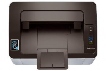 Tiskárna Samsung SL-M2026W, laserová, USB, Wi-Fi - POUŽITÁ  - 5