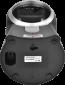 CCD 2D čtečka Virtuos HT-860, stacionární, USB, černá - 5/5