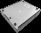 Pokladní zásuvka mikro EK-300C s kabelem, pořadač 3/4, 9-24V, černá - 5/7