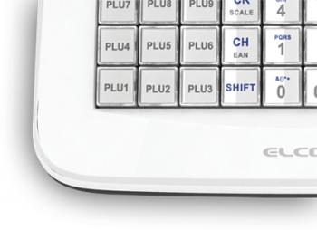 Elcom Euro-150TEi LAN / Wi-Fi s novým firmware  - 5