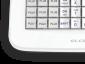Elcom Euro-150TEi LAN / Wi-Fi s novým firmware - 5/7