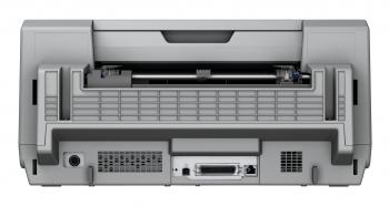 Tiskárna EPSON ColorWorks C831, tiskárna velkých štítků  - 5
