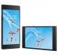 Tablet Lenovo TAB 4 7 Essential 16 GB Black - 5/5