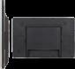 "AerPOS PP-8632CV, 22"", 4GB, 120GB SSD, Win 10 IoT, kapac., bez rámečku - 5/5"