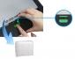"""AerPOS PP-8642CV, 22"""" LCD LED 300, i3, 4GB RAM, kapacitní, bez rámečku - 5/6"""