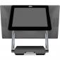 """Druhý LCD LED 10"""" pro XPOS, šedý - 5/5"""