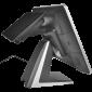 "Druhý LCD LED 10,1"" Virtuos SD1010R, USB + držák AerARM - 5/6"