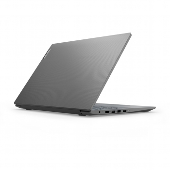 "Notebook Lenovo V15-IIL 15,6"" FHD - i3-1005G1/8GB/256GB/Win10 - ROZBALENO  - 5"