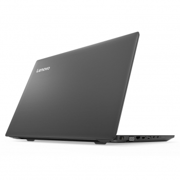"Notebook Lenovo V330 15.6"" FHD - i3-8130U/4GB/128GB/Win 10 - ROZBALENO  - 5"