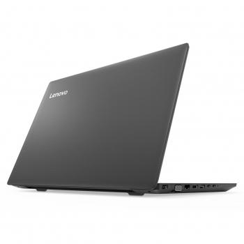 """Notebook Lenovo V330 15.6"""" FHD - i3-8130U/4GB/128GB/DOS - ROZBALENO  - 5"""