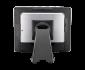 """AerPOS PP-9645BV,15"""" LCD LED 350, 4GB RAM, bez rámečku, černý - 5/7"""