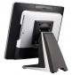 AerPOS PP-9645BV, 4GB, 120GB SSD, Win 10 IoT, bez rámečku, černý - 5/7